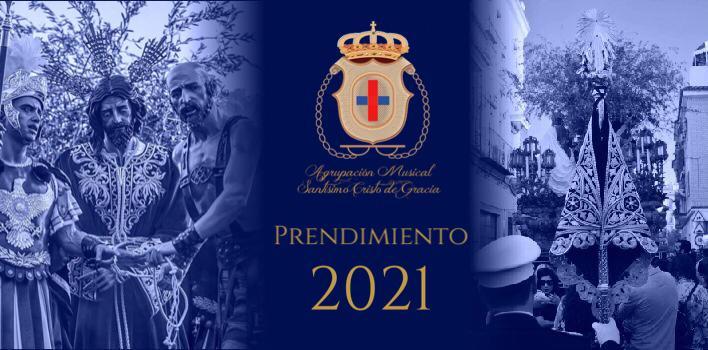 Renovación Prendimiento 2021