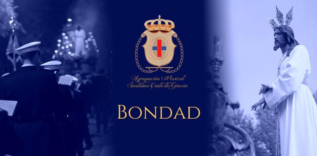 Renovación Pro Hermandad de la Bondad